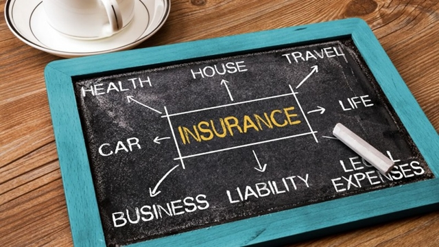 Insurance mandatory for expats from Dec 19