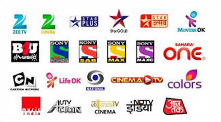 Nepal's cable operators ban private Indian news channels
