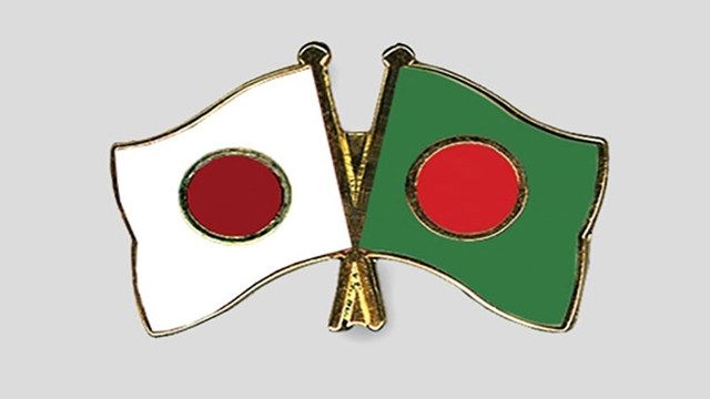 Japan set to give largest-ever loan to BD for five ongoing projects