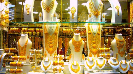 BD gold prices escalate to new high amid pandemic