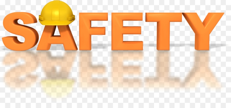 Permanent authority soon to monitor industrial safety