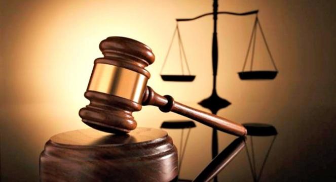 3 to die for killing woman, son in Rajshahi