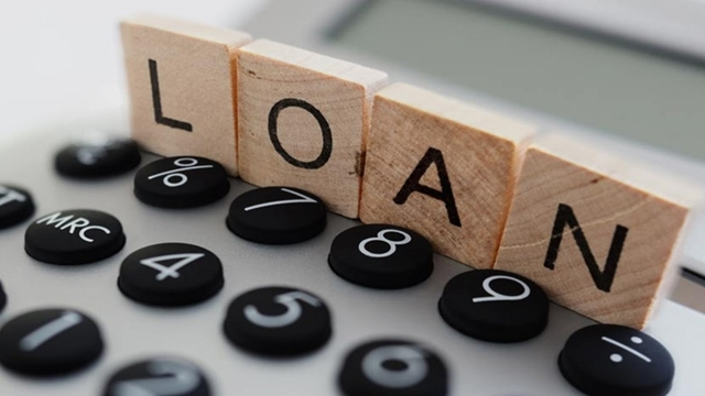 Term-loan borrowers to get breathing space