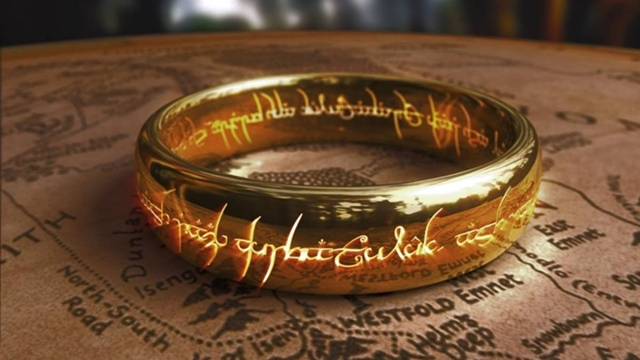 Amazon's The Lord of the Rings series' creative team unveiled