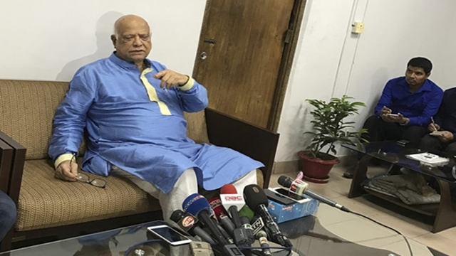 More schools under MPO in next budget: Muhith