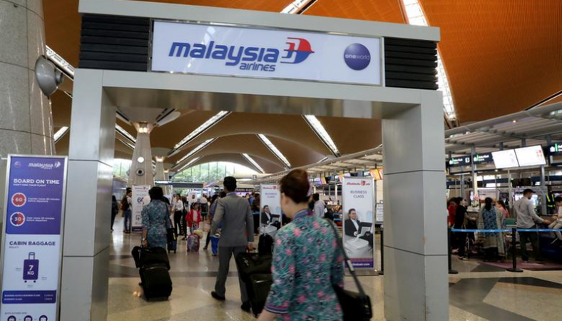 Malaysia lifts entry restriction for vaccinated Bangladeshis