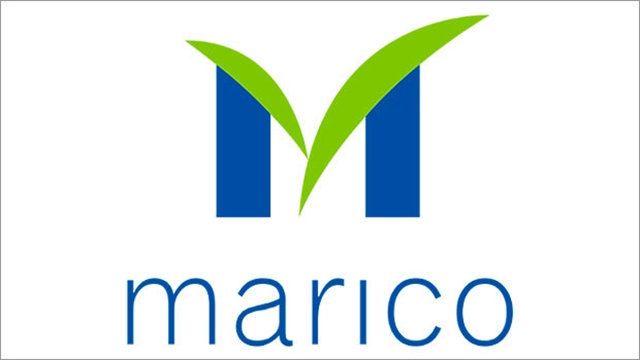 Marico Bangladesh declares 150pc interim cash dividend