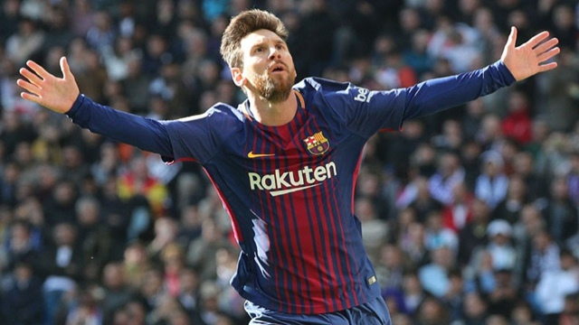 Messi joins Barca's fresh La Liga campaign