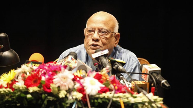 Muhith seeks info on state of banks