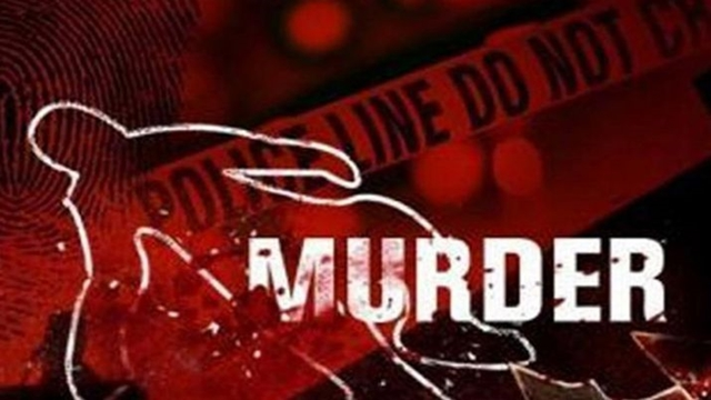 Six killed, 3 injured in clash over establishing supremacy in Khagrachari