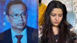 Attempt to rape, murder Pori Moni: Nasir Uddin, 4 others held