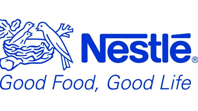 Nestlé celebrates export to Sri Lanka