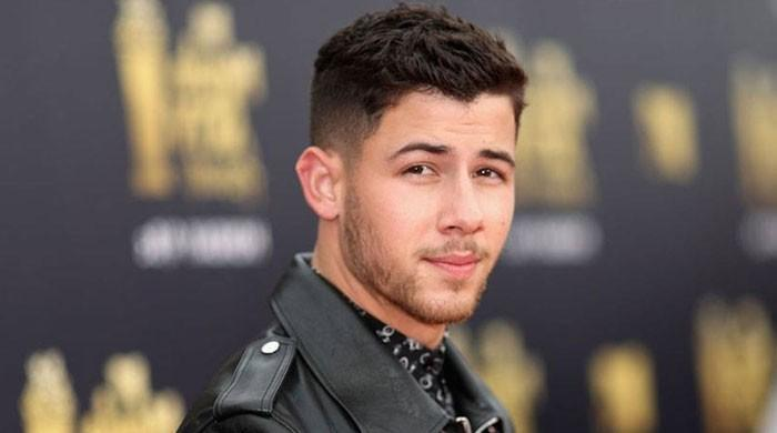 I was very close to coma: Nick Jonas