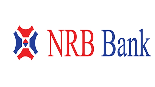 NRB Bank begins formal operations of agent banking in Sylhet