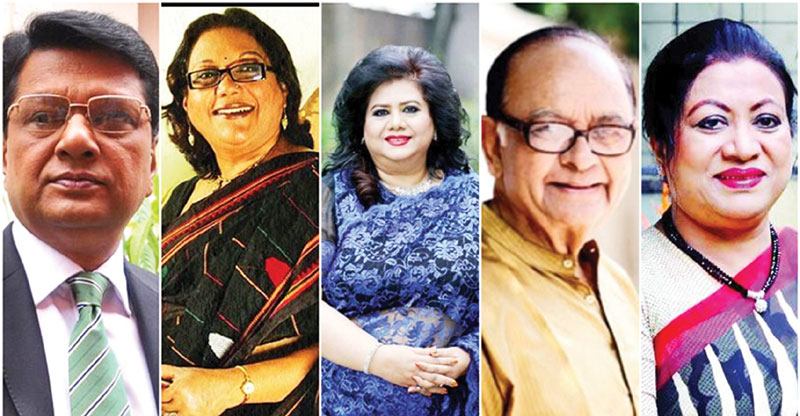 BACHSAS to bring back Film Awards with additional sparks