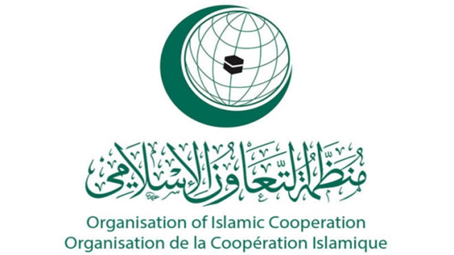 Rohingya crisis 'to get focus in OIC's CFM'