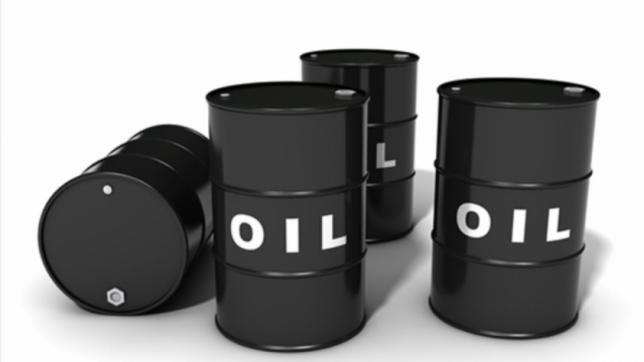 BPC seeks govt nod for oil sale at int'l rate