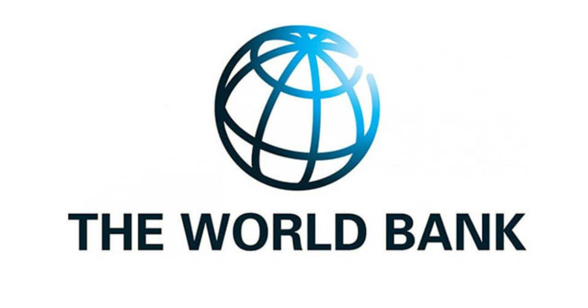 WB projects 7.2 pc GDP growth for Bangladesh in 2019-20 FY