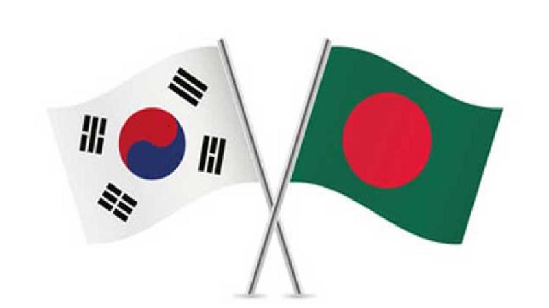 Korea provides 700 million USD of EDCF concessional loan to BD