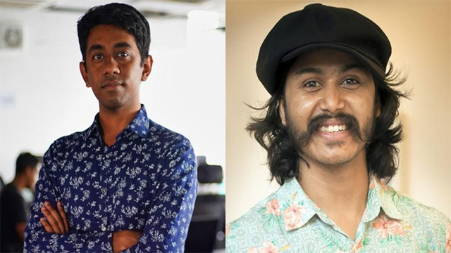 2 Bangladeshis make it onto the Forbes Asia 30 Under 30 list