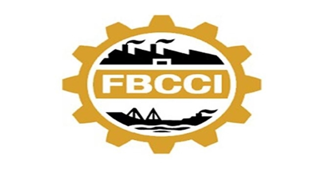 FBCCI plans to discuss liquidity crisis, interest rate with BB