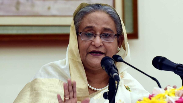 No price hike during Ramadan: PM to businesspeople