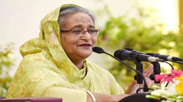 Focus on planned development of villages: PM