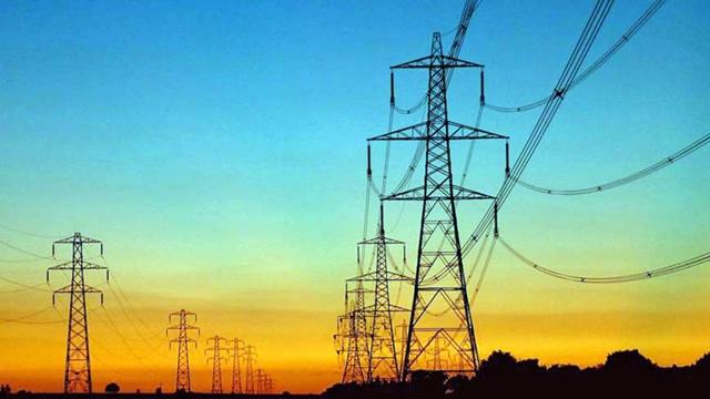 PDB seeks energy regulator's guidance to trim losses