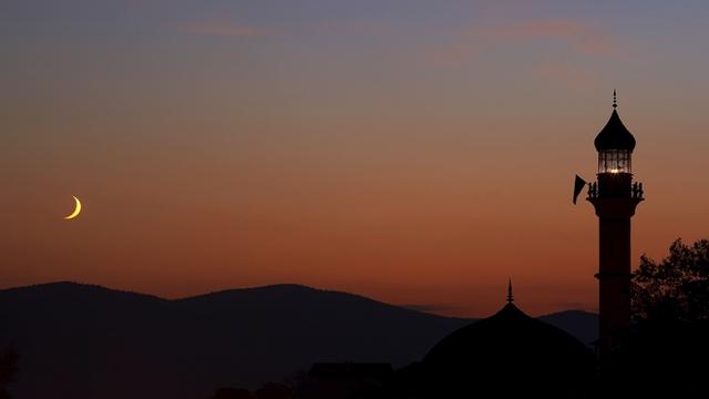 Ramadan begins in Saudi Arabia