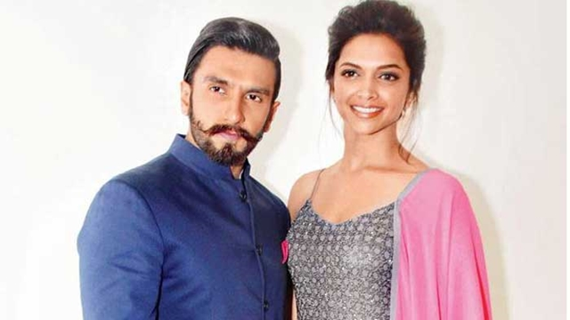 Are Ranveer and Deepika going to have a Sindhi wedding?