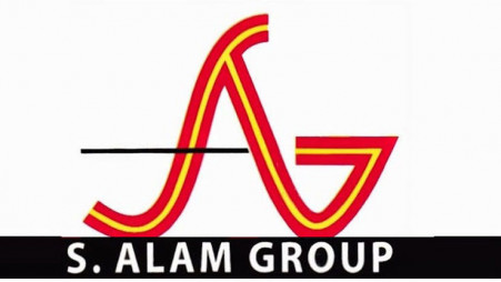 7 members of S Alam Group chairman's family recover from Covid-19