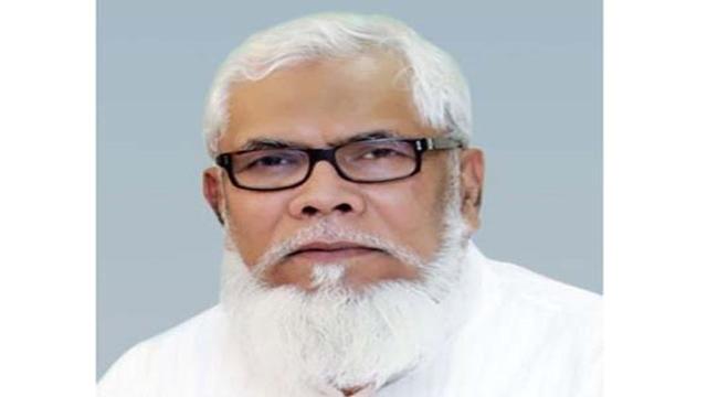 Salman F Rahman appointed PM's adviser