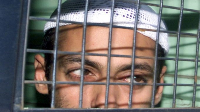 Indian court jails Salman Khan for five years