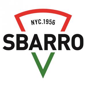 SBARRO offers discount on Women's Day!