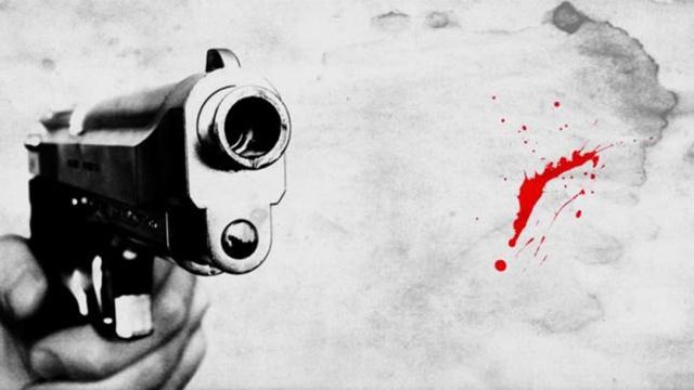 Drug dealer killed in Chuadanga 'gunfight'