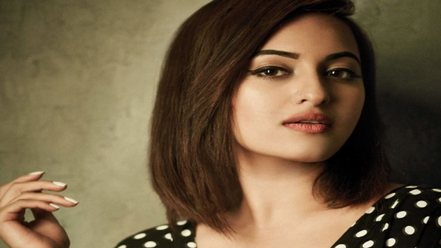Sonakshi Sinha plans to launch a fashion label in the future