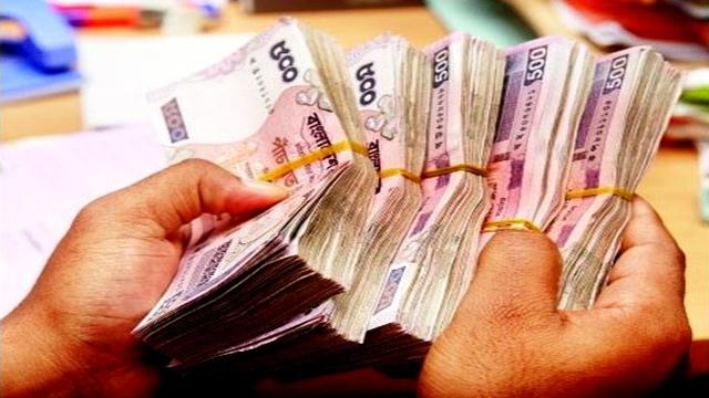 BDT depreciation set to fuel external debt stocks