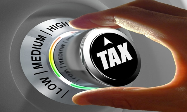 BD gearing up for new era of taxation