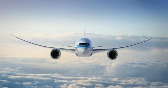 Biman to get one Dreamliner in August