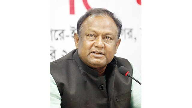 Indo-Bangla cruise for tourists to begin in March: Tipu