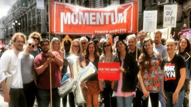 16 British-Bangladeshis bags councillor posts in London