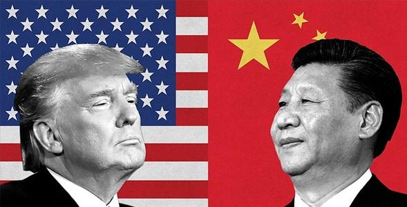 Trump threatens additional tariffs on China