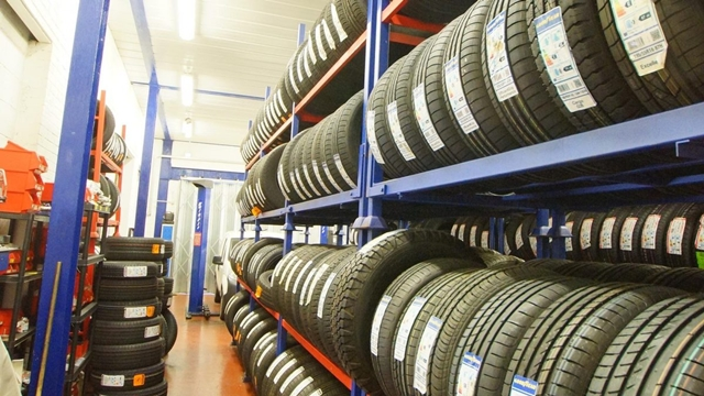 Tyre manufacturing awaits a boom with Tk 3,000cr investment