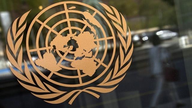 Bangladesh wins three major elections in UN bodies