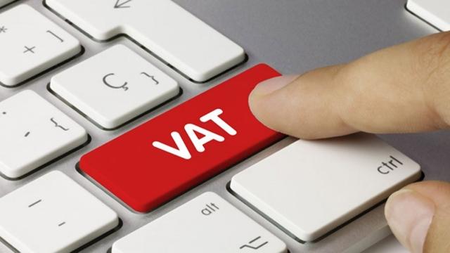 NBR launches online VAT return system