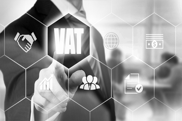 Experts urge for transparent VAT collection system