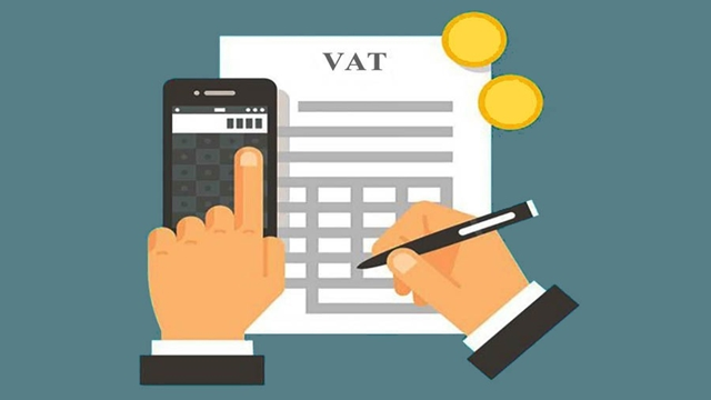 Survey on VAT payers' satisfaction: Respondents give mixed reaction