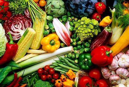 Vegetable export resumes next week after 1.5-year gap