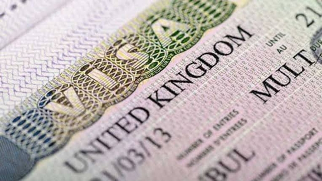 UK improves visa system for Bangladeshis