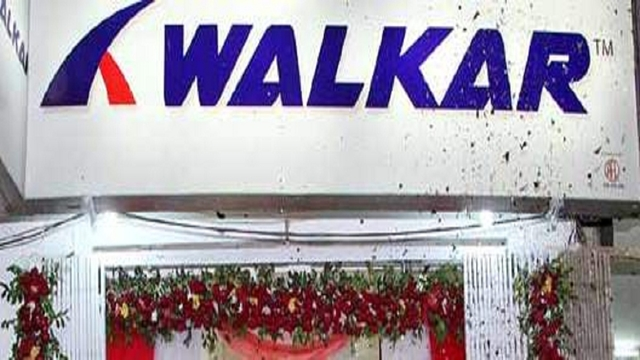 'Walkar' footwear opens 50th outlet in Tangail